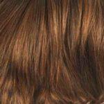 Hurela Hair Wig