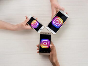 How to get real, genuine followers on Instagram quickly