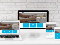 Responsive Web Design Impacts Your Digital Marketing Efforts