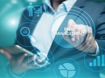 Digital Risk Management Tactics in 2021
