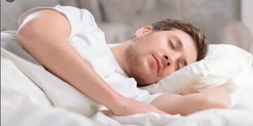 What is the Safest Sleep Aid