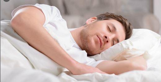 What is the Safest Sleep Aid