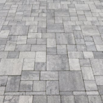 Why Flagstone Pavers Are The Best Natural Stone For Your Backyards