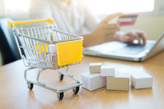 How your eCommerce SSL certificate can help to secure your online store?