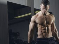 Mistakes to Avoid When Trying To Gain Weight