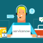 ServiceNow Legal Services