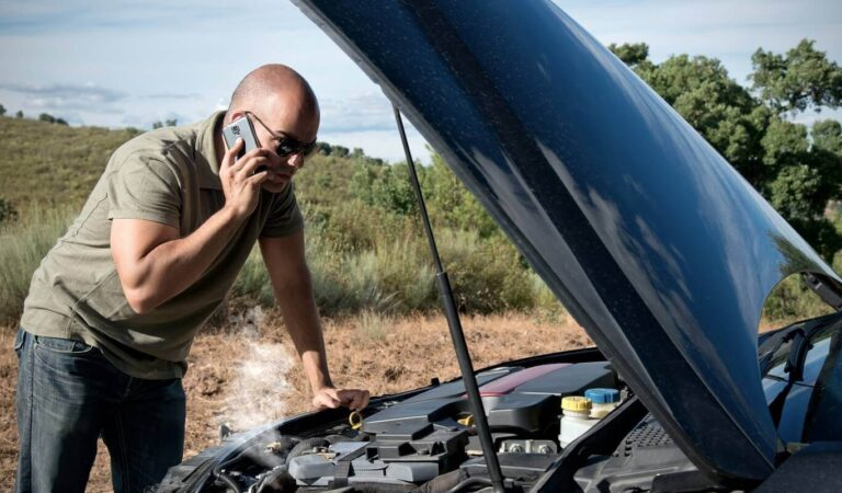 Read Expert's Review About The Worst Extended Auto Warranty Companies