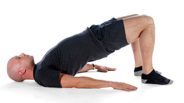 Benefits Of Kegel Exercises For Men And How To Do It