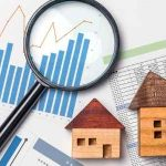 5 Challenges In Implementing Real Estate CRM