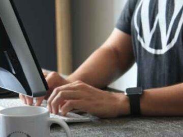 8 Essential Tips for Every WordPress Beginner