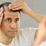 Can Chiropractic Care Along With Other Measures Help You Reduce Hair Loss