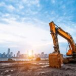 Construction technology is a necessity to complete your construction project