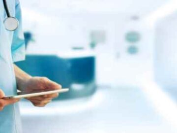 How To Boost Customer Support For Your Healthcare Organization