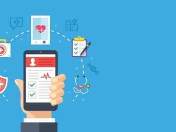 How To Develop a Telehealth Application