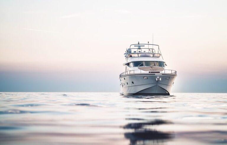 Marine Business Insurance