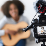 How Musicians Can Grow Fanbase with Instagram
