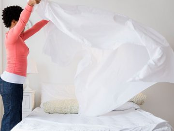 Things to Consider Before Buying Bed Linens