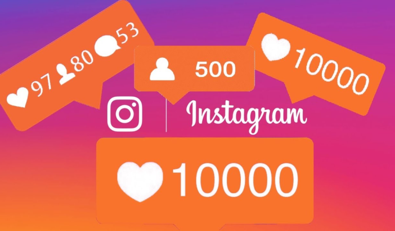 Things to Consider While Buying Instagram Followers and Likes