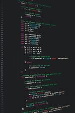 What to Look for When You Hire a Java Developer