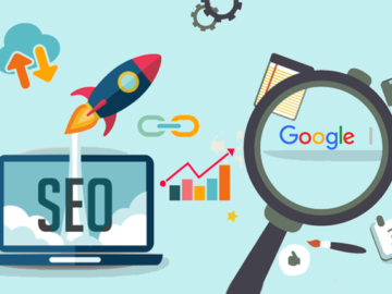 Why SEO is the Best Form of Marketing for Local Businesses