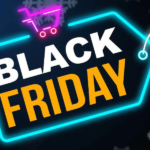 Tips To Get The Best Out Of Black Friday Deals