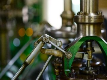 Steps for selling your used machinery without any hassles