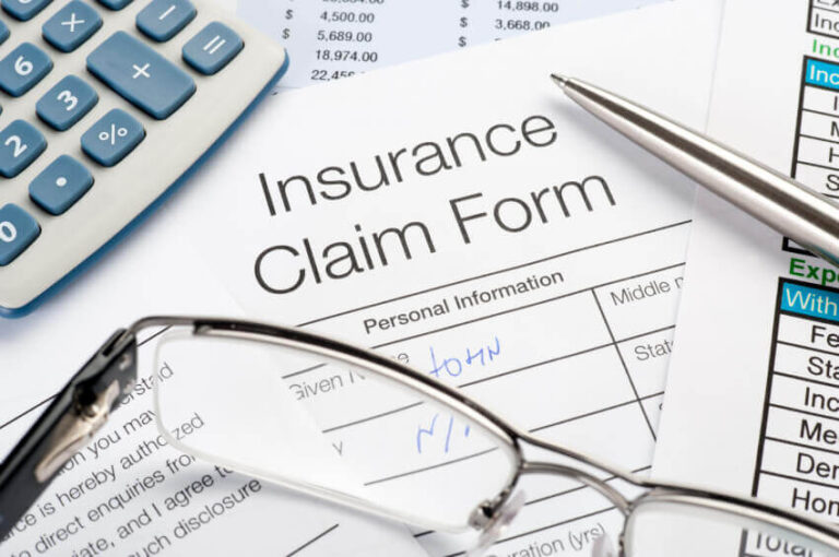 How to Use Business Intelligence for Insurance Agencies