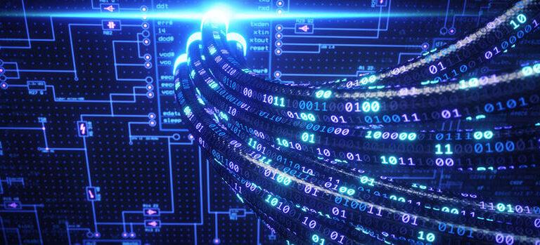 How Denver Server Colocation Enables Digital Transformation