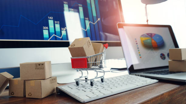 Why Do Lots of Sites Have E-commerce Hosting?