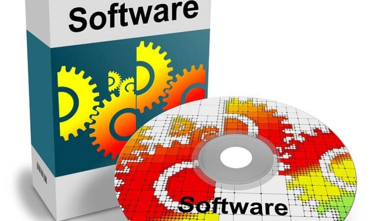 How HCM software is very much capable in terms of simplifying the people management concept?