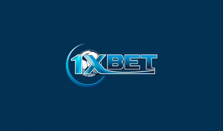 1xBet offers Indian bet options with high quotes and fast payouts