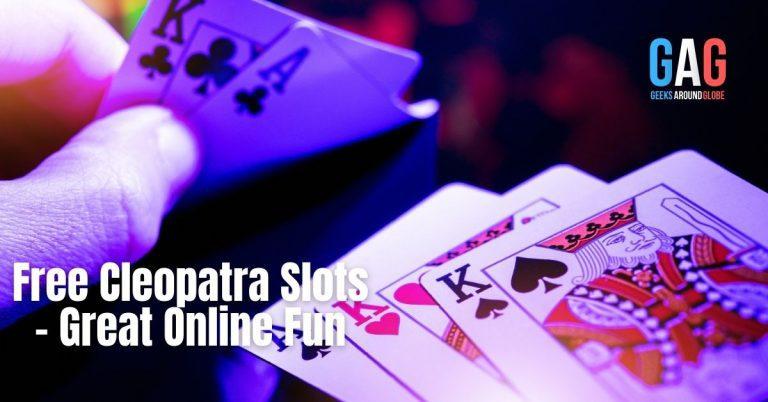 odawa casino hotel Online