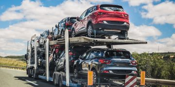 How to Ship a Car Across the Country: A Quick and Handy Guide
