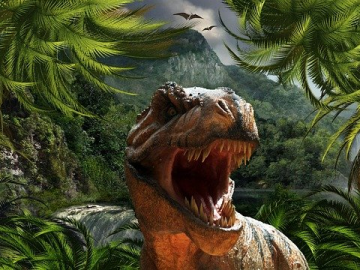 Top 5 Gifts for Dinosaur Geeks