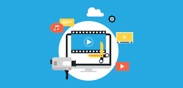 Top 10 Video Editing Tools to make videos in a different way