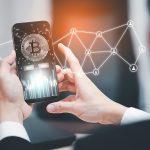 sell crypto