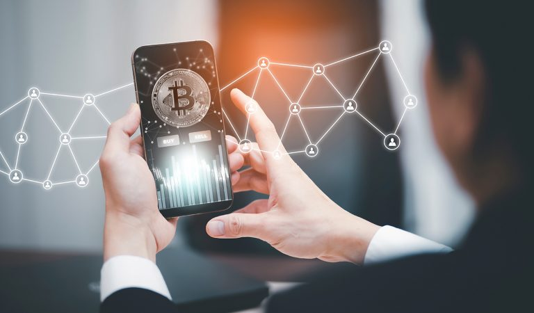 How to sell cryptocurrency and not lose your money