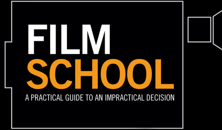 How does Studying at Film School Help Film and TV Aspirants?