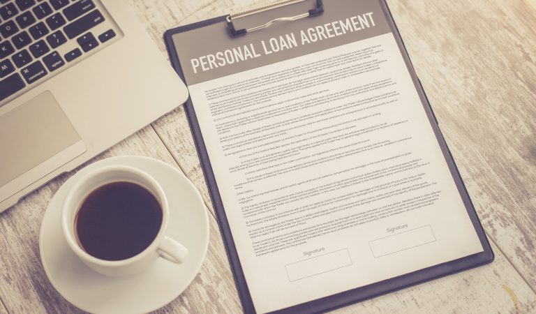 Secured Loan vs. Unsecured Loan: What's the Difference?