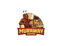 murray moving