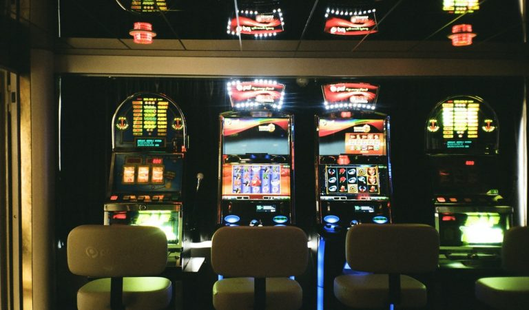 What are Megaways slots and what has made them successful in the igaming industry?