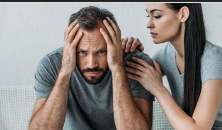 Boost your Love Life with 'Zero Depression' Lifestyle