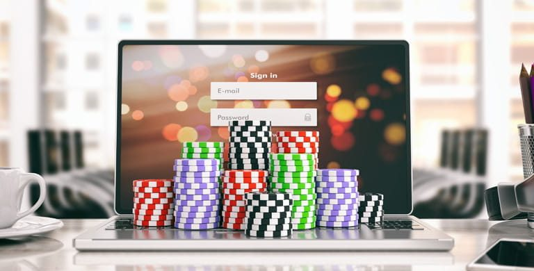 Should I always opt-in for the welcome casino offer?