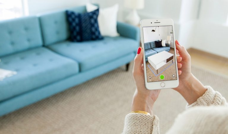 Tips for Creating the Best Furniture Website for Increased Sales