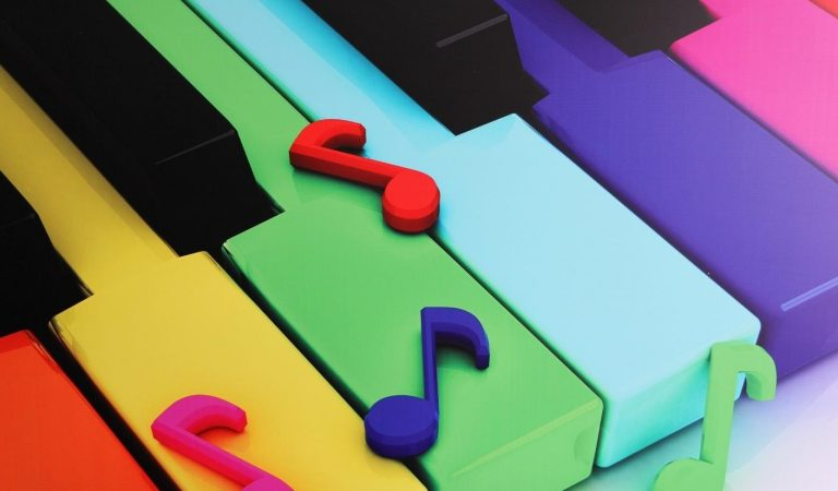 Top 4 Music Production Mistakes to Avoid