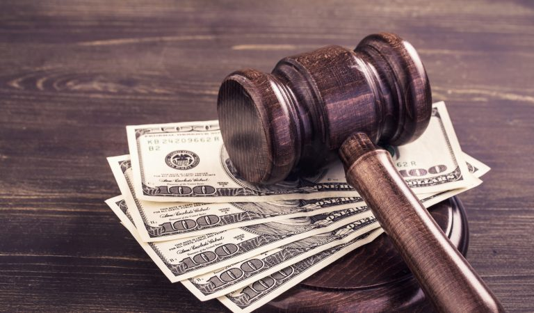 Contributory vs. Comparative Negligence: What's the Difference?