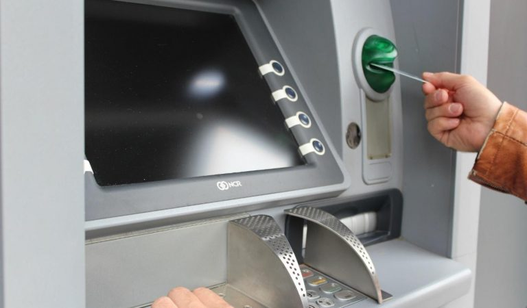 Owning vs. Hosting an ATM: A Complete Guide