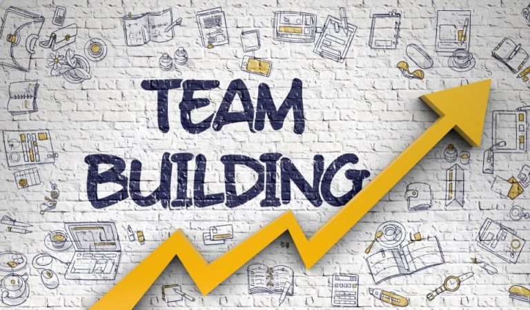 Top 3 Virtual Team building Activities That Are Here To Stay After The Pandemic