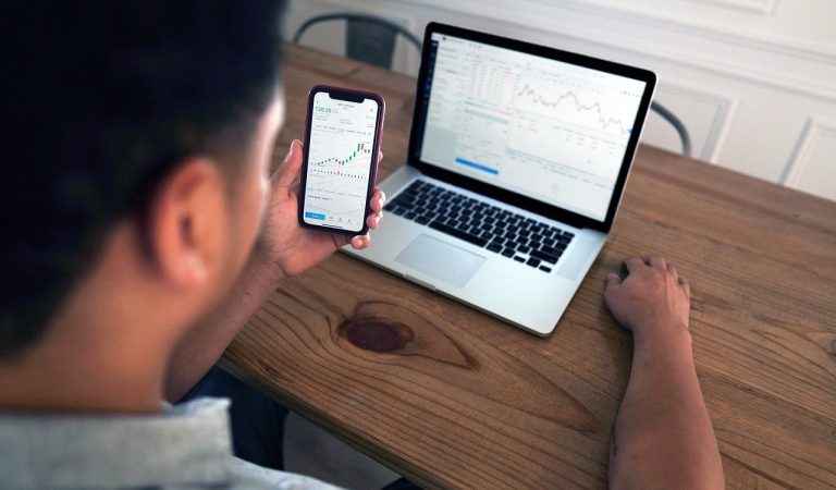 A Comprehensive Guide for Opening a Forex Platform