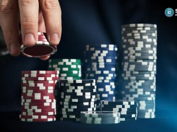 Most Famous Gamblers of All Time